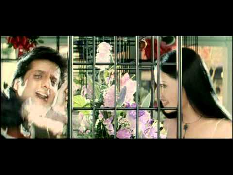 janasheen movie all song free