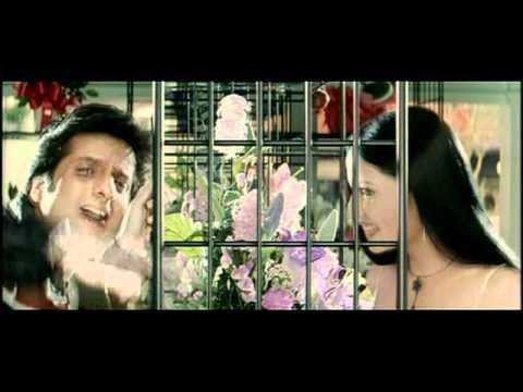 Akhiyan Akhiyan [Full Song] Janasheen
