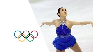 vuclip Inspiration Without Borders | Olympic Winter Games