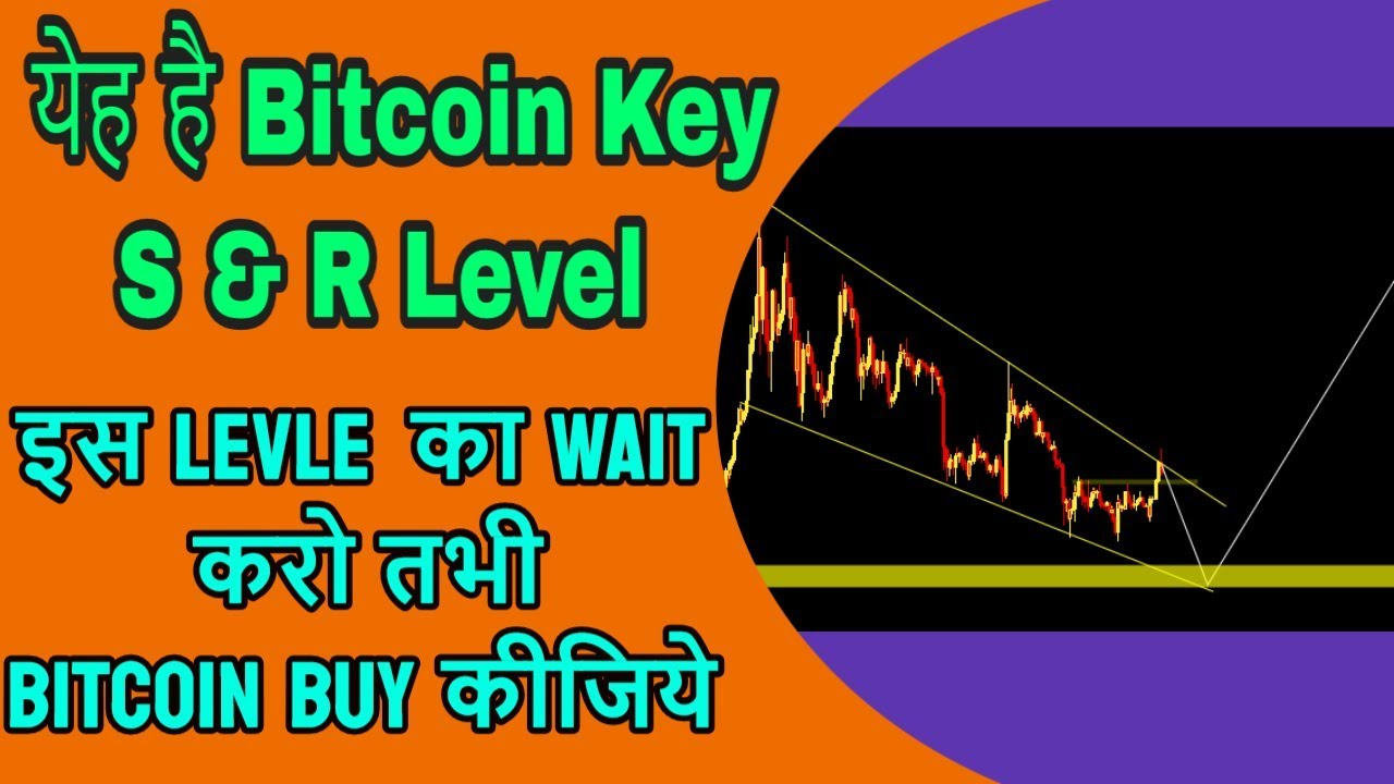 want to buy bitcoin in usa