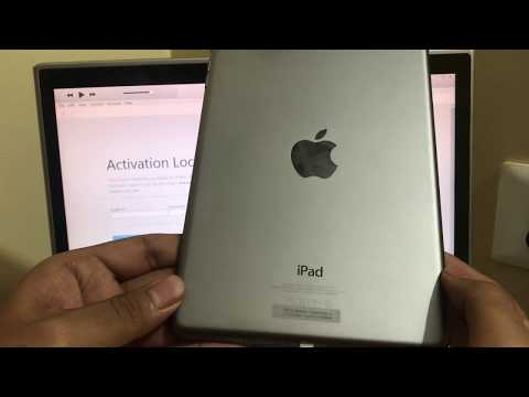 How do you change apple id on ipad air