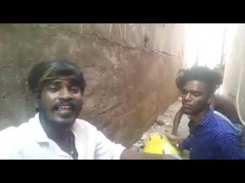 Chennai Gana mani songs