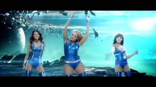 اغاني روسيه جديده راقصه ♪ / Favourite song in Poland