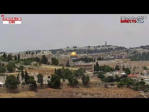 ISRAEL /LIVE