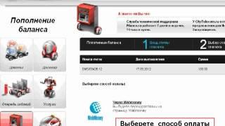 Смотреть видео домен за Webmoney