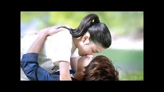 Hindi love songs 💕Pure badan pe tera Nam chal rha Hai 2018 ((korian mix)