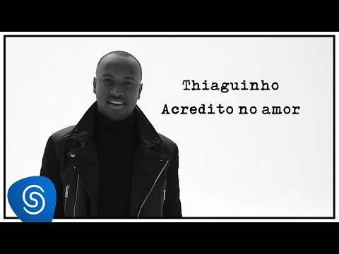THIAGUINHO BAIXAR FLORES MP3 BUQUE