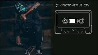 Dr. Dre Still D.R.E | Ringtone | Download link 👇