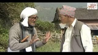 Meri Bassai, 11 November 2014, Full Episode - 433