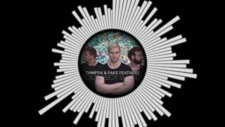 THMPSN & Fake Feathers - Soundboy Suicide (Original Mix)