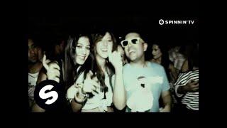 Download Mp3 Sak Noel - Loca People  Clean Version      Hd Video    1080