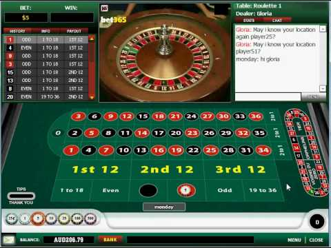 Download texas holdem poker 3