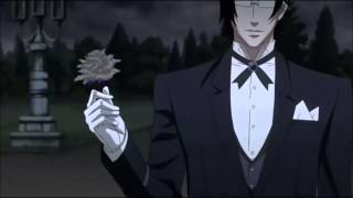 Claude Faustus ~ Candy From Strangers