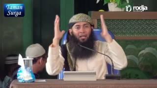Saya Terlanjur Melakukan Riba Bagaimana ini  - Ustadz Dr  Syafiq Riza Basalamah, MA