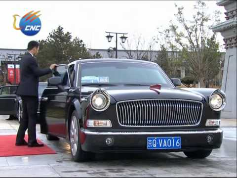 APEC: Philippine President Benigno Aquino III Arrives at Int'l Convention Center,  Yanqi Lake