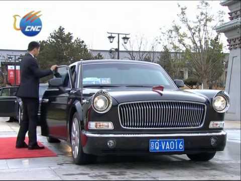 APEC: Philippine President Benigno Aquino III Arrives at Int