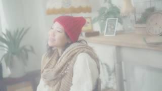 HY 「HAPPY」 12/23(金)0時より配信スタート! iTunes :http://po.st...