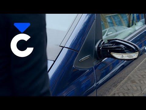 auto beschadigd door onbekende dader consumentenbond