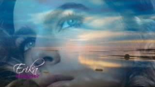 Orlando Moraes - Cruzando raios