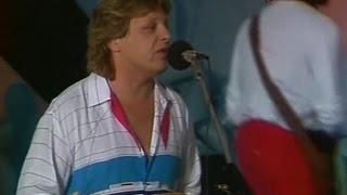 Download Юрий Антонов - Завтра; Здравствуй, мир! Здравствуй, друг! 1986 Mp3 and Videos