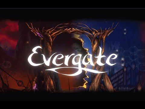 Evergate Trailer 2020