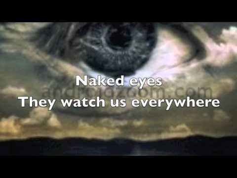 The BEE GEES- Secret Love lyrics