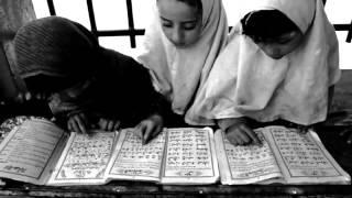 Педофилия в Исламе