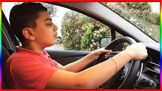 MOMO CONDUIT MA CLIO RS 220 CV !?