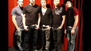 SIMPLE PLAN -  FAMOUS FOR NOTHING [with lyrics]