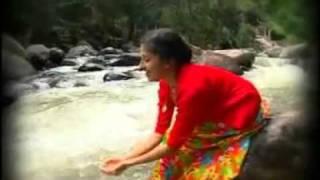 Janith Wickramage,Ahasata Soduruda Sada kotharam