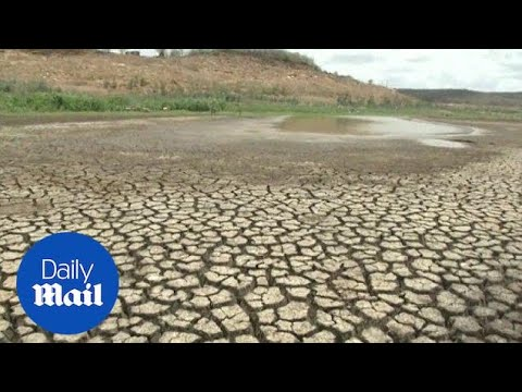 record breaking drought scientists agree - 480×360
