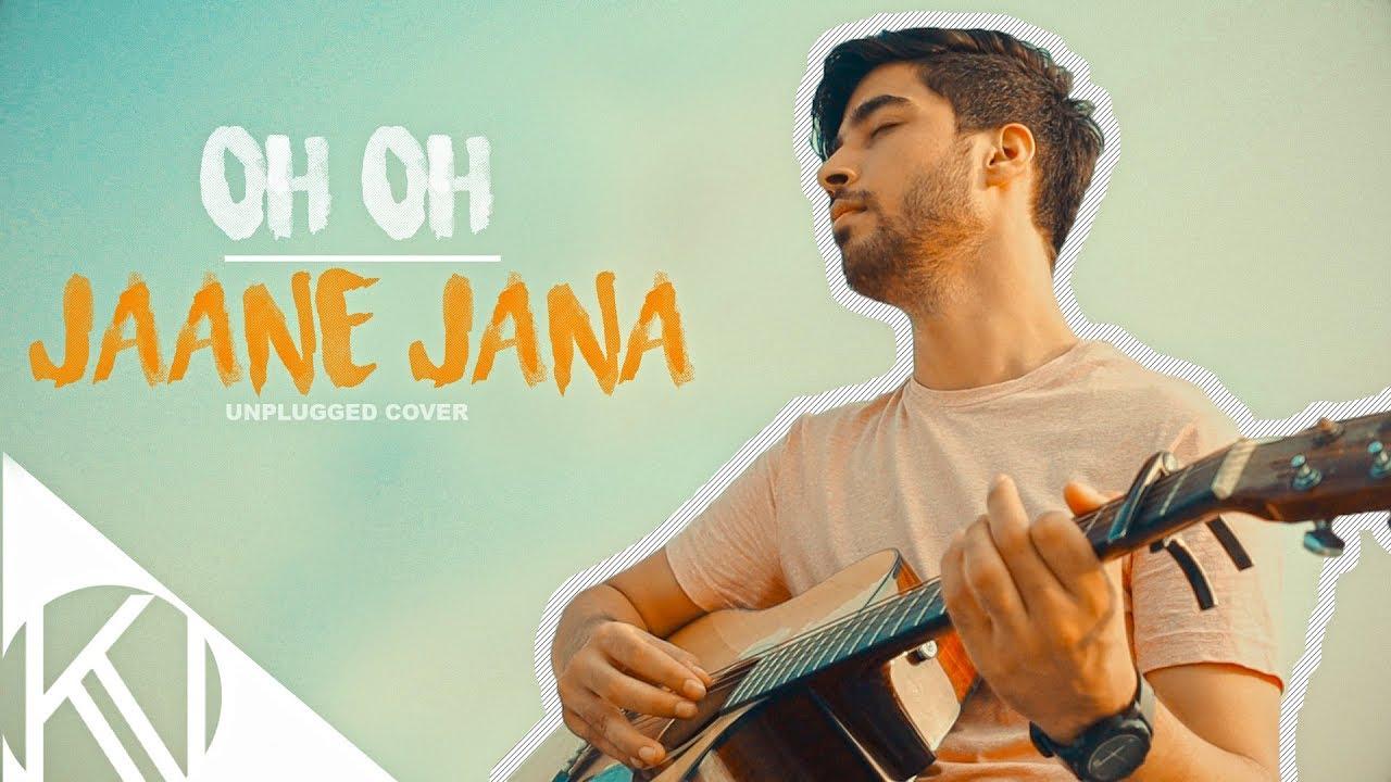o o jane jana full mp3 song new version