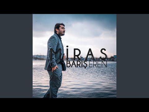 Sar Beni Hayallere (feat. Ozan Beydağı)