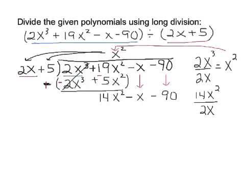 Long Division Remainder Worksheet 4 Long Divishon Pinterest additionally Division Worksheets   Printable Division Worksheets for Teachers besides KateHo » Long Division Worksheet With Double Digit Divisors  Set 4 also 3 Digit by 1 Digit Long Division with Remainders and Steps Shown on also  in addition Division Worksheets 3rd Grade as well Worksheets for division with remainders likewise  furthermore Math Division Worksheets Resources moreover Grade 3 Maths Worksheets  Division  6 4 Long Division With Remainder besides  besides long division of polynomials with no remainder   YouTube moreover  also Division with Remainders in addition Division Worksheets further Division Worksheets. on long division with remainders worksheets