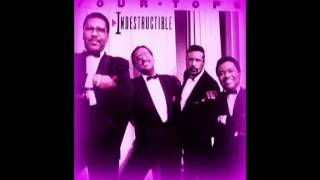 The Four Tops**I