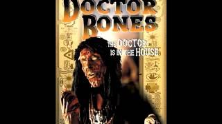 """Video THE HORRIBLE DOCTOR BONES - Main Title - musiche di R.Kosinski & Marquis """"Hami"""" Dair download MP3, 3GP, MP4, WEBM, AVI, FLV Agustus 2017"""
