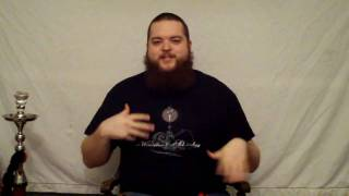 Review: Social Smoke Clove - HookahPro.com