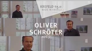 Krefeld 65.0 - #069 Oliver Schröter, Schröter Architekten