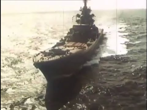 "Корабли проекта 1144 ""Орлан"""