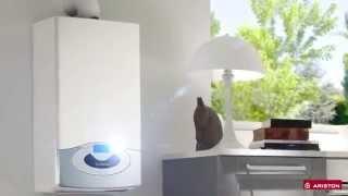 видео Мировой рынок водонагревателей