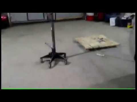 Установка дополнительного радиатора АКПП