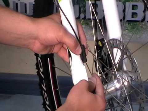 инструкция велокомпьютер Vetta V100 - фото 9