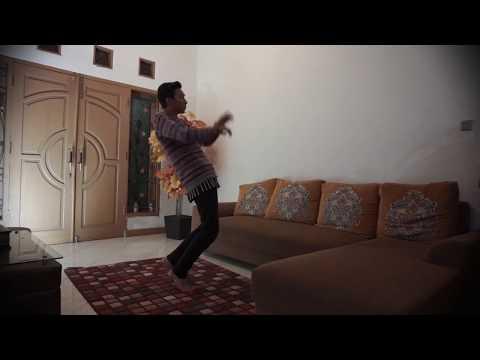 Daniel Caesar ft. H.E.R. - Best Part Dance Video