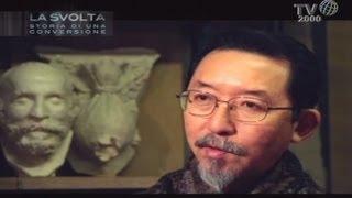 La svolta, storie di conversione al Cristianesimo - Etsuro Sotoo