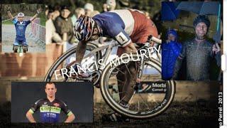 Best-of # francis mourey #5