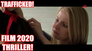 (HD) FILM 2020 THRILLER-DRAMA SUBTITRAT IN ROMANA!