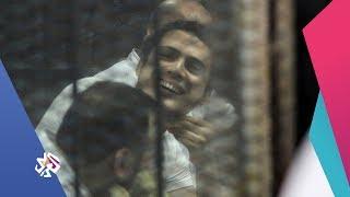 العربي اليوم | مصر .. مواكب التشييع