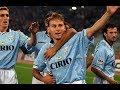 Pavel Nedved Vs Juventus ( 1999)