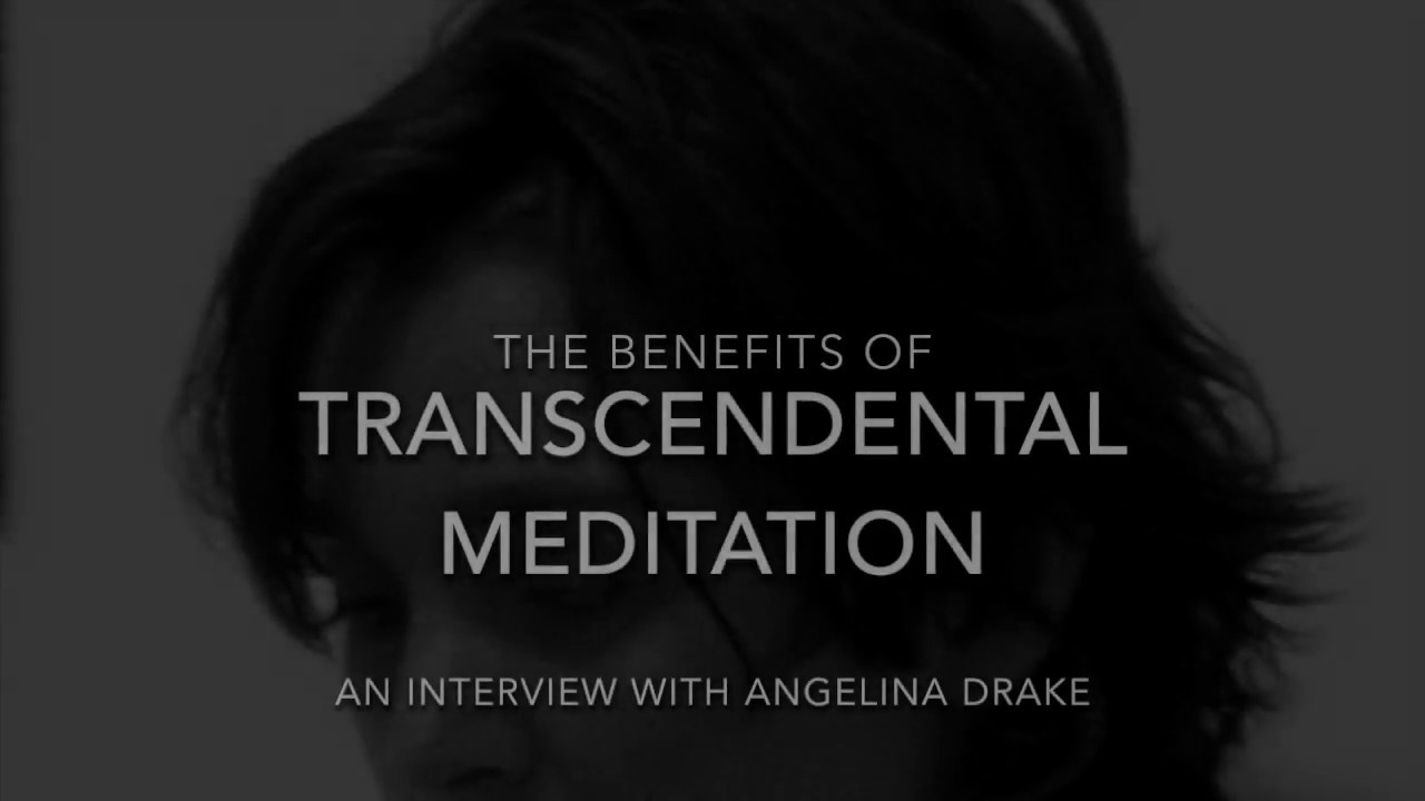 6 Benefits of Transcendental Meditation (and How You Can Get Started Today) recommend