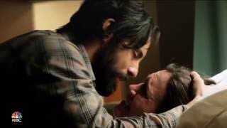 This Is Us NBC Critics Trailer